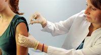 Szczepionka na grypę nie taka skuteczna