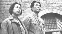 Życie erotyczne towarzysza Mao