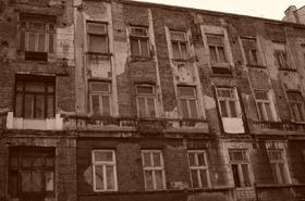 Makabryczne odkrycie w Lublinie! Mieszkańcy w szoku