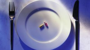 Najdziwniejsze efekty uboczne leków