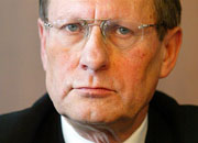 Balcerowicz apeluje do rządu