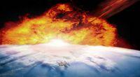 Asteroida zagra�a Ziemi!