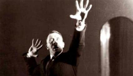Adolf Hitler: mity i fakty. Jaki naprawd� by� rze�nik Europy?