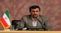 Iran zbuduje rakietę, która wyniesie ładunki ...