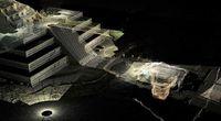 Tajemniczy tunel pod piramidą w Meksyku