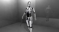 Sztuczna inteligencja, która ewoluuje