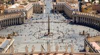 Dlaczego Europa jest chrześcijańska?