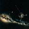 Najbardziej wstrząsające doniesienia NASA z ostatniego roku