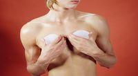 Zmiana płci - jak przebiega taka operacja?