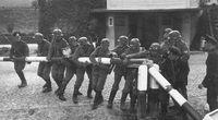 Nieznany dokument z pocz�tk�w II Wojny ...