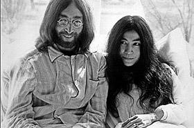 """Zabójca Lennona """"dostał kosza"""" po raz szósty"""