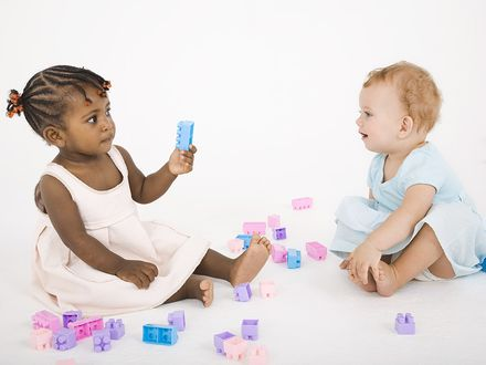 Ponad jedna trzecia dzieci rodzi si� poza ma��e�stwem