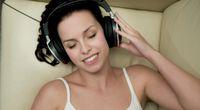 Muzyka �agodzi b�l fizyczny