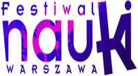 Warszawski Festiwal Nauki