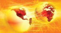 Druga Ziemia zostanie odkryta w 2011 roku!