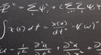 Nauka: Matematyka