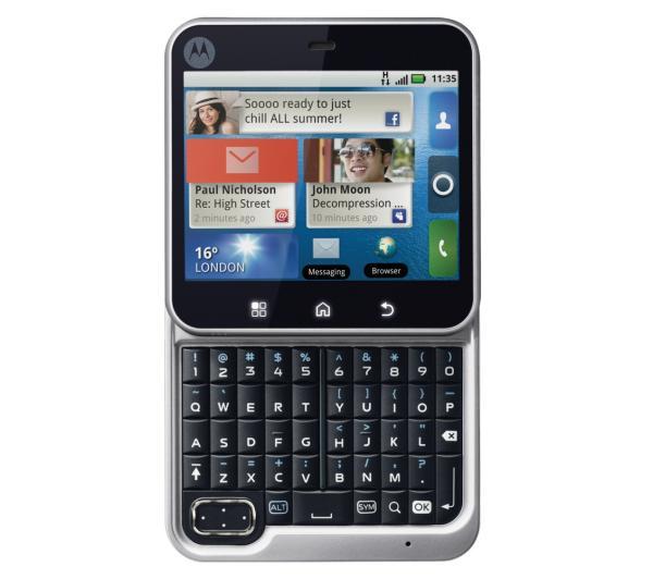Telefony, które warto kupić