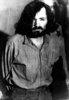 """Charles Manson - """"muzyczny morderca"""""""