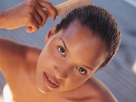 7 przyczyn wypadania w�os�w