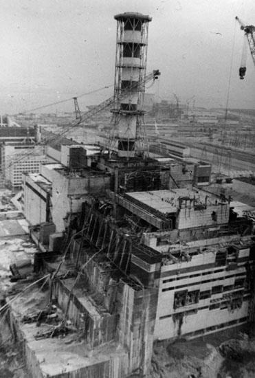 Reaktor 5