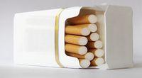 Paczka papierosów za 400 zł?!