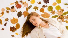 Dlaczego jesienią liście zmieniają kolor, a ptaki odlatują?
