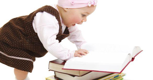 Kiedy rozpocz�� nauk� j�zyk�w obcych?