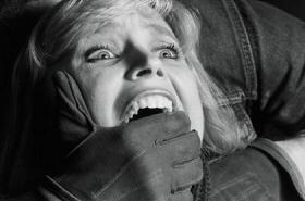 """""""Gwałciciel z windy"""" wpadł w ręce policji! Ofiar było więcej?"""