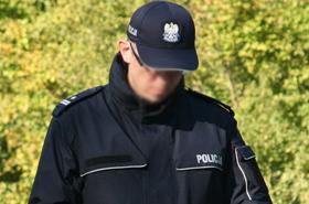 Policjanci masowo odchodzą ze służby!