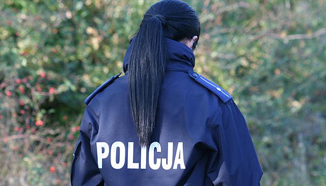 Ile tak naprawd� zarabiaj� policjanci?