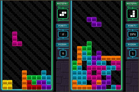 Darmowe gry na komórkę w GaduAIR - Tech - WP.487
