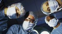 Operacja na żywca