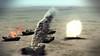 Czołgi – broń, która zrewolucjonizowała współczesne pole walki!Największe bitwy pancerne(ang. Greatest Tank Battles)Premiera: niedziela, 14 listopada, godz. 16:00 na kanale Discovery WordEmisja kolejnych odcinków: w niedziele, o godz. 16:00Lądujące na francuskiej plaży Juno w 1944 amerykańskie Shermany najpierw musiały zmierzyć się z potężnymi umocnieniami Wału Atlantyckiego a po ich przełamaniu miały przed sobą jeszcze trudniejsze zadanie. Pokonanie niemieckich dywizji pancernych wyposażonych w śmiertelnie groźne czołgi typu Pantera i Tygrys.
