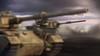 """Czołgi – broń, która zrewolucjonizowała współczesne pole walki!Największe bitwy pancerne(ang. Greatest Tank Battles)Premiera: niedziela, 14 listopada, godz. 16:00 na kanale Discovery WordEmisja kolejnych odcinków: w niedziele, o godz. 16:00Jak wielką rolę odegrały czołgi podczas inwazji w Normandii w 1944 roku, w trakcie wojny Jom Kippur czy w słynnej operacji """"Pustynna Burza""""? Zobacz rekonstrukcje tych wielkich bitew pancernych, wysłuchaj opinii ekspertów, przyjrzyj się uzbrojeniu poszczególnych czołgów. Zobacz co przesądziło o wygranej."""