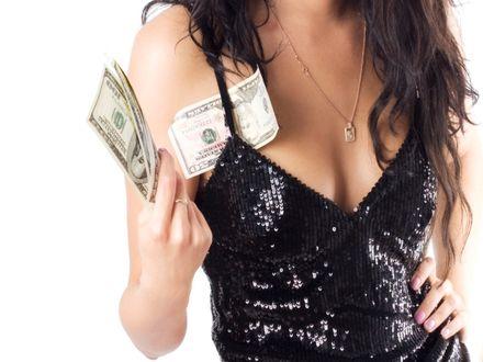 prostytutki ogłoszenia samleie film