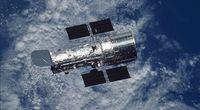NASA dosta�a w prezencie teleskopy ...