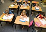 5-latki w klasie z... 7-latkami