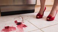 Alkohol bardziej szkodzi kobietom