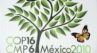 Szczyt klimatyczny w Cancun