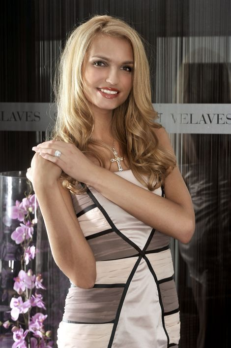 Road to Miss Polonia 2010 (POLAND UNIVERSE 2011) - Official portraits - Page 4 Nr_16_natalia_tomczyk,_wielkopolskie