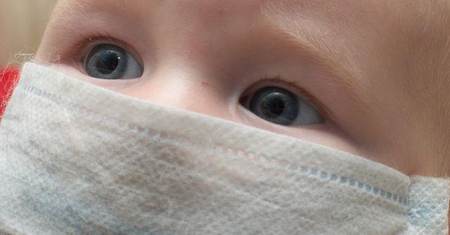 Poznaj chorob� po katarze