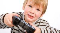 Program komputerowy pomoże dzieciom z ADHD