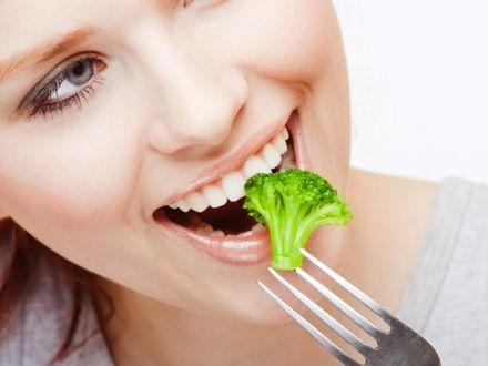 Dieta w kamicy ��ciowej