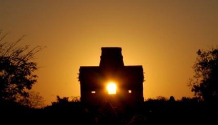 Świątynia Słońca sprzed 8000 lat odkryta w Bułgarii