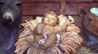 Kiedy naprawd� urodzi� si� Jezus Chrystus?