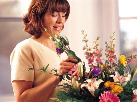 Menopauza - jak przetrwa� objawy przekwitania?