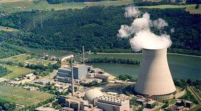Największe reaktory jądrowe świata