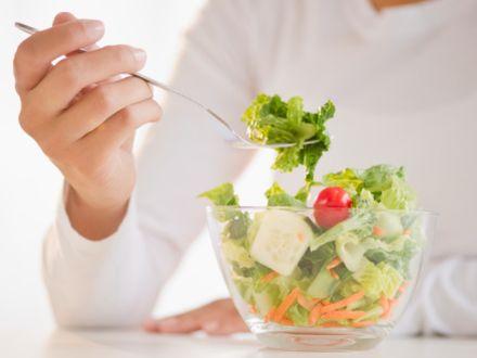 Dieta oczyszczaj�ca dr. D�browskiej