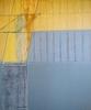 Miasto Stuttgart wraz ze Stowarzyszeniem Syrlin Kunstverein E.V. International zaprosiło kilkoro artystów z partnerskiego miasta Łodzi i miasta Warszawy na wystawę do Stuttgartu, gdzie w przepięknych wnętrzach Ratusza odbędzie się prezentacja wybranych aspektów Współczesnej Sztuki Polskiej. Różnorodność stylistyczna, pokoleniowa ma wprowadzić odbiorcę w odmienny świat, odmienną wrażliwość Współczesnej Sztuki Polskiej.  Uczestnicy wystawy: Daniel Cybula, Aneta Jażwińska Grzegorz Kalinowski Marian Kępiński Gabriel Kołat Leszek Kurek Zbigniew Nowicki Zdzisław Jan  Pietrzak Milena Romanowska Wawrzyniec Strzemieczny Janusz Błaszczak Maria Dziopak Bartosz Frączek; Edyta Dzierż Jakub Janyst Krystyna Jatkiewicz Bogna Jarzemska- Misztalska Barbara Kitta- Gajkowska Iwona Kulągowska Henryk Laskowski Magdalena Laskowska Janusz Lewandowski Zbigniew Nowosadzki Agnieszka Szyfter Laura Wasilewska Dariusz Żejmo Basha Maryańska Nicolas Rooney