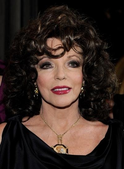 Joan-Collins-2011
